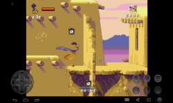 Wile E Coyote and Road Runner screenshot 3/4