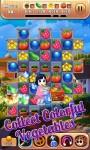 Farm Puzzle : Harvest King screenshot 2/5
