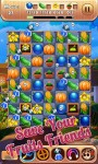 Farm Puzzle : Harvest King screenshot 3/5