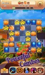 Farm Puzzle : Harvest King screenshot 4/5