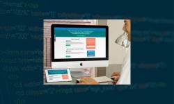 Responsive Website Developer screenshot 6/6