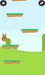 Pixelly Game Box screenshot 3/5