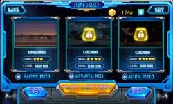 Thunder Tank screenshot 4/6