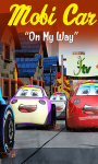 Mobi car- best turbo car racing game2016 screenshot 4/4