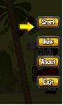 Rope Cutter Pro-free screenshot 2/3