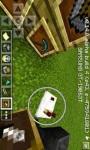 Minecraft Pocket 3D screenshot 2/6