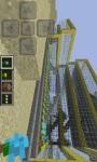 Minecraft Pocket 3D screenshot 3/6