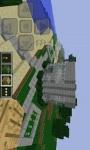 Minecraft Pocket 3D screenshot 4/6
