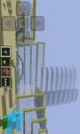 Minecraft Pocket 3D screenshot 5/6