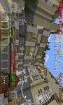 Minecraft Pocket 3D screenshot 6/6