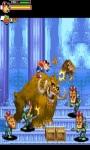 Crash of the Titans New screenshot 3/3