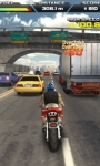MOTO LOKO HD Rush screenshot 1/3