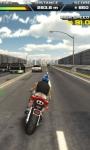MOTO LOKO HD Rush screenshot 2/3