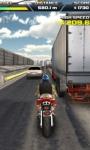 MOTO LOKO HD Rush screenshot 3/3
