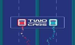 Two Cars Game screenshot 1/6