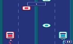 Two Cars Game screenshot 5/6
