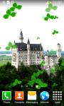 Castle Live Wallpapers screenshot 2/6