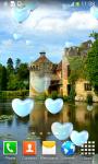 Castle Live Wallpapers screenshot 5/6