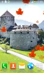 Castle Live Wallpapers screenshot 6/6