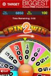 Dobango play2Win screenshot 2/4