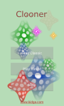 Clooner Puzzle screenshot 1/4