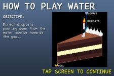 Water Lite screenshot 4/4
