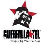 GuerrillaTel screenshot 1/1
