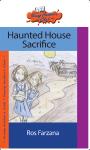 Ebook -Haunted House Sacrifice screenshot 1/4