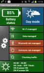 GreenPower Battery Saver screenshot 1/6