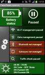 GreenPower Battery Saver screenshot 2/6
