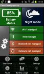 GreenPower Battery Saver screenshot 3/6