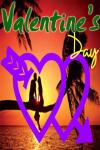 Valentines Day screenshot 1/2