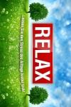 RELAX - SpiritX Media Solutions screenshot 1/1
