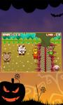 Zombie Vs Petss screenshot 2/4