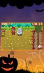 Zombie Vs Petss screenshot 3/4