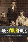 Age Your Face screenshot 2/4