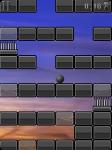 Rebound Ball 2 screenshot 3/6
