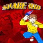 Space Kid screenshot 1/4