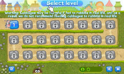 Clever Rabbit screenshot 2/6