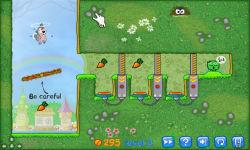 Clever Rabbit screenshot 6/6