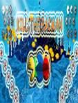 Kill The Pacman Free1 screenshot 2/6