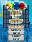 Kill The Pacman Free1 screenshot 3/6
