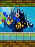 Kill The Pacman Free1 screenshot 4/6