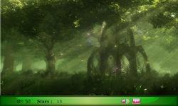 Fantasy Forest screenshot 1/3