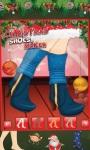 Christmas Shoes Maker 2 screenshot 5/5