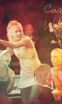Caroline Wozniacki Wallpapers Android screenshot 2/6