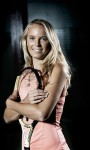 Caroline Wozniacki Wallpapers Android screenshot 5/6
