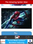 The Amazing Spider-Man HD screenshot 2/6