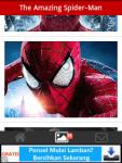 The Amazing Spider-Man HD screenshot 3/6