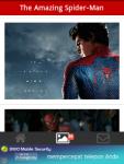 The Amazing Spider-Man HD screenshot 5/6